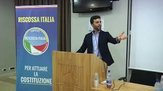 Marco Zanni