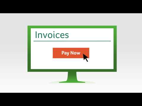 Welcome to Sage Business Cloud Accounting (formerly Sage One) online accounting software