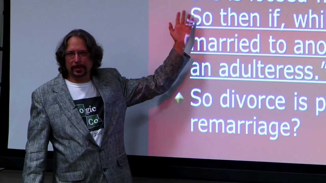 secular vs christian dating