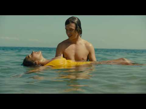 """TODO TODO - Una vez 30"""" -  Warner Bros Pictures"""