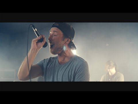 Rival Town - Open Windows (OFFICIAL MUSIC VIDEO)