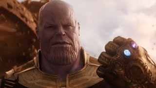 """Avengers: Infinity War"" breaks box office records"