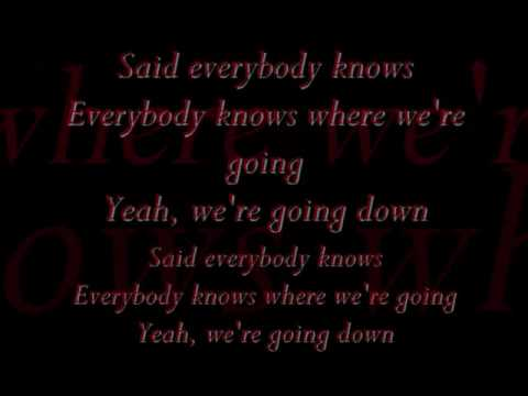 ♫ | All the Right Moves - One Republic w/ Lyrics In Video. ♥