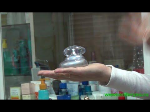 Мой видео обзор. Туалетная вода Орифлейм. Выгодная цена