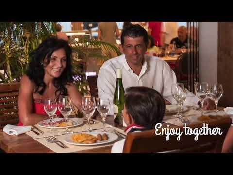 Pierre  Vacances Village Club Origo Mare Fuerteventura