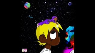 Lil Uzi Vert - Strawberry Peels feat. Young Thug & Gunna (8D AUDIO) [BEST VERSION]