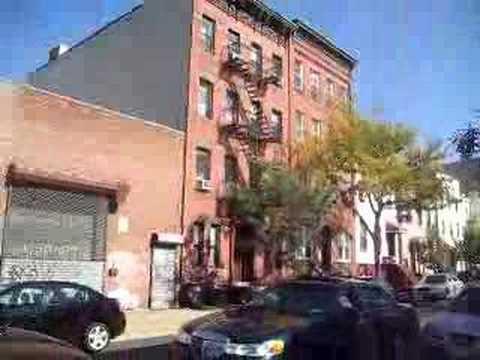 75 South 2nd Street Williamsburg, Brooklyn, NY