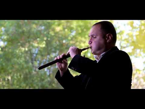 Hayk Karapetyan - Noravanqi Momern ( Cover Edgar Gevorgyan )