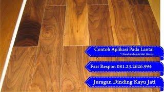 Pusat Kayu Di Bandung, Pusat Kayu Jati Belanda, Pusat Kayu Jepara, Fast Respon 081 23 2626 994