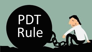 Avoiding the Pattern Day Trader Rule When Trading Stocks - Problem 😤