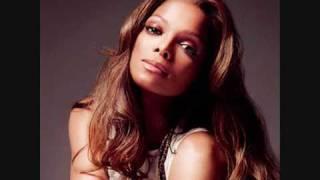 Janet Jackson - Love Me