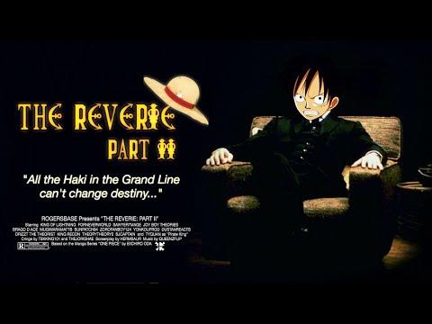 THE REVERIE: PART II - RogersBase, KOL, Joy Boy, Tekking, Sunpatch94, Brago, ForneverWorld & More!