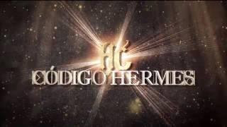 15/05/2017 - Código Hermes