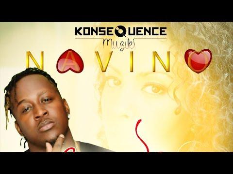 Navino - Love Me [Summa Escape Riddim] June 2015