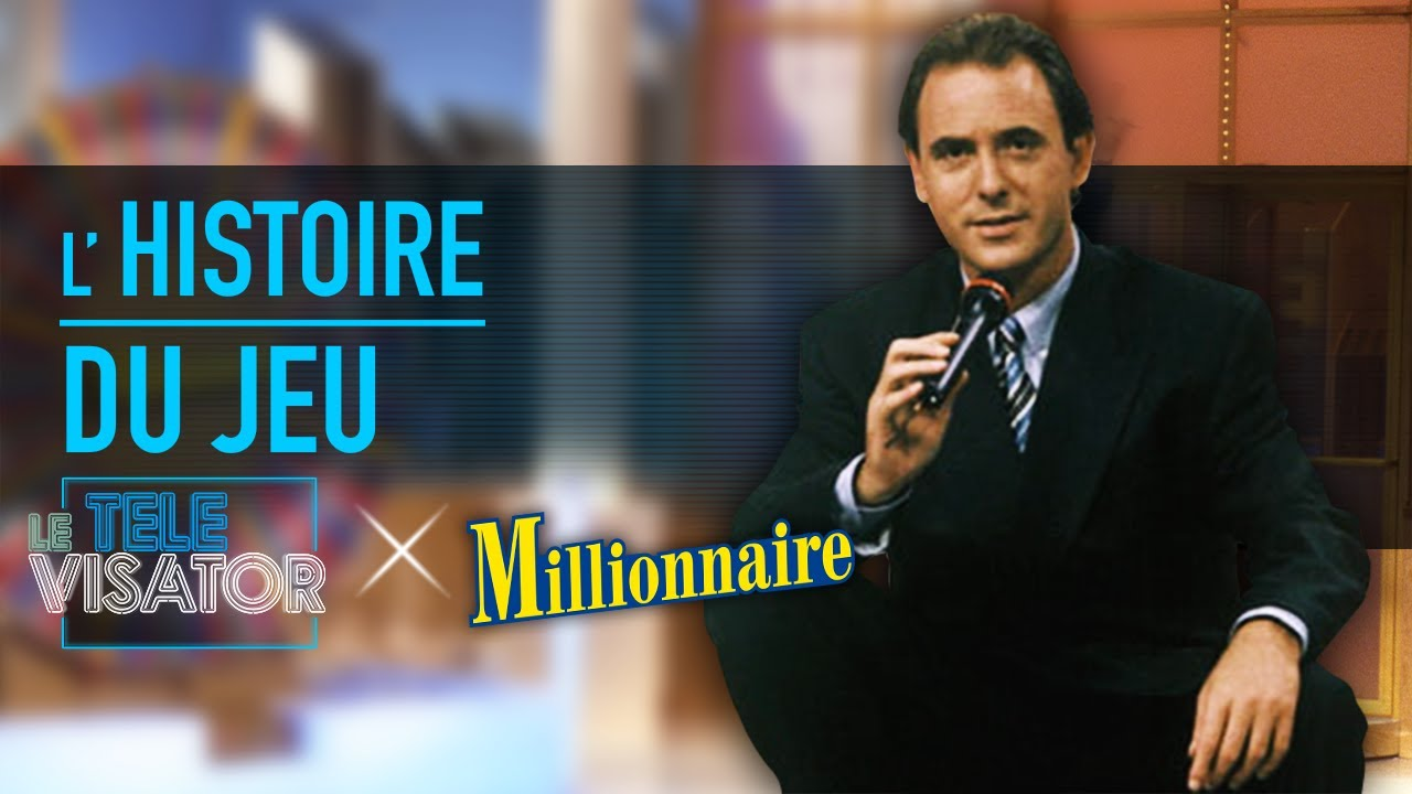 Sites de rencontre de millionnaire international