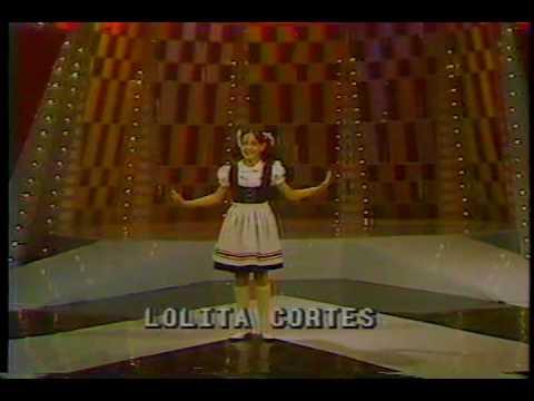 juguemos a cantar_lolita cortez_don quijote y sancho panza