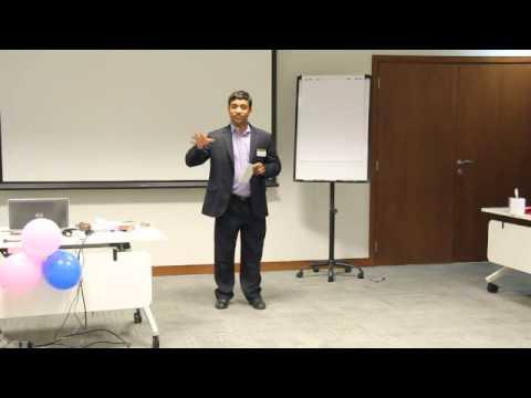 UAE Adv TM Mtg No 75 130914 TM Sujit Sukumaran TT Evaluation