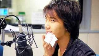 Park Jung Min - Nice & Slow (Part 2)