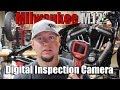 Milwaukee M-SPECTOR 360 Inspection Scope // Shop Tools I Can't Live Without: Episode 3