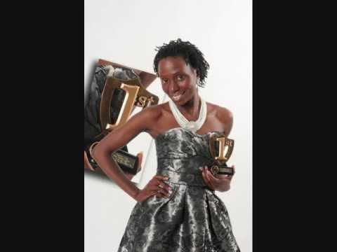 Kenyan Woman Busted - Prank call - Kenyanlist.com