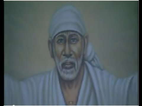 Dheeraj Rakh Wo Rehmat Ki Barkha By Hemant Chauhan [Full Song] - Sai Arpan