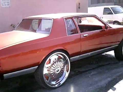 (PiefacePresentWhips) 77 Box Chevy On 28\u0027s n 86 2 Door Box Chevy On 28\u0027s & PiefacePresentWhips) 77 Box Chevy On 28\u0027s n 86 2 Door Box Chevy On ... Pezcame.Com