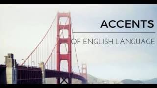 Listen to accent  of Lancashire England