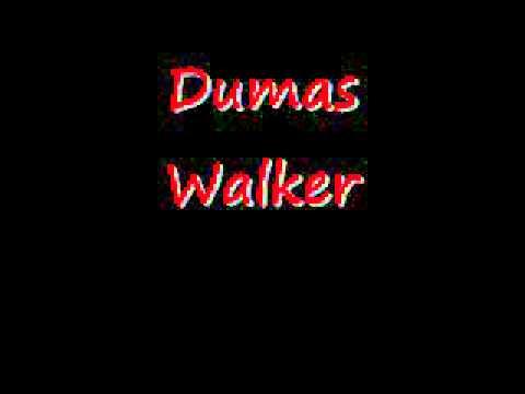 dumas walker