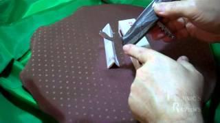 Швейцарский армейский нож Wenger Ranger Hardwoods 55 краткий обзор(Швейцарский армейский нож Wenger Ranger Hardwoods 55 краткий обзор Все видео канала Technic's reviews: ..., 2015-03-27T16:42:32.000Z)