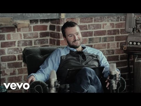 Eric Church - Mixed Drinks About Feelings (Behind The Song) Thumbnail image