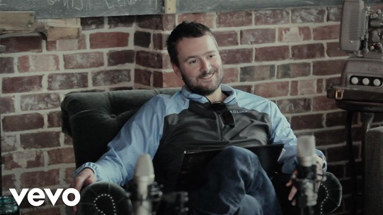 eric-church-mixed-drinks-about-feelings-behind-the-song-ericchurchvevo