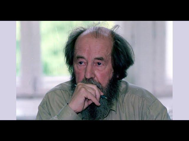 Изображение предпросмотра прочтения – ТатьянаТарасенко читает произведение «Матрёнин двор» А.И.Солженицына