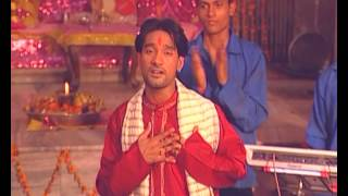 Rehmataan Punjabi Devi Bhajan By Saleem [Full Video Song] I Mela Maiyya Da
