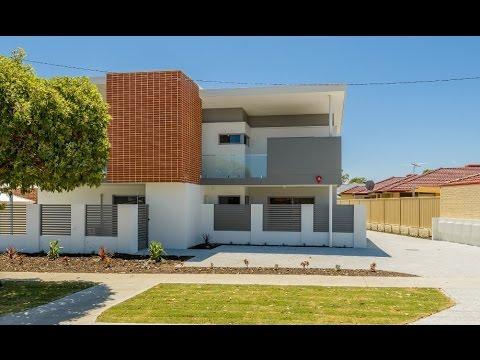 For Lease Nollamara - 404 Flinders St. Property Management Nollamara by Empire Estate Agents.