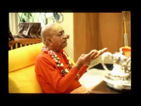 Devotees Are So Exalted - Prabhupada 0014