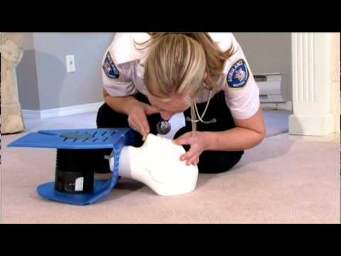 how to save a video from youtube on iphone how to perform bystander cpr 3297