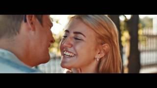 видео Лучший свадебный фотограф в СПб недорого, цены в Санкт-Петербурге