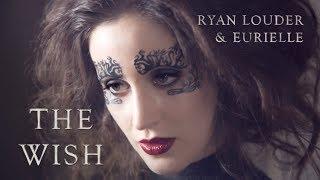 Eurielle Ryan Louder THE WISH.mp3