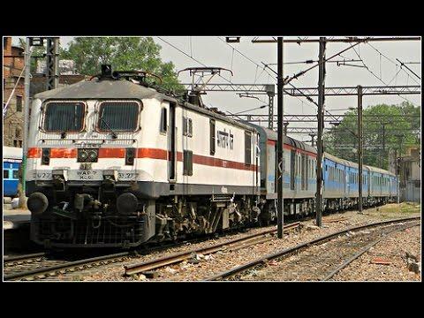 12011 Kalka Shatabdi Express Full Journey