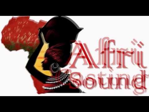AFRI EVENTS - UNITING AFRICA THROUGH MUSIC ,ARTS & CULTURE