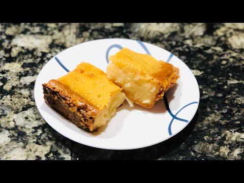 cassava-cake-easy-recipe