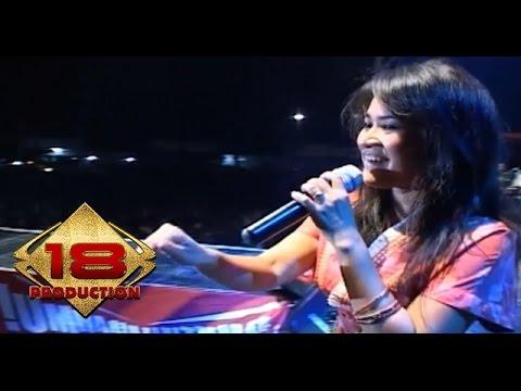 Ikke Nurjanah - Senyum Dan Hatimu (Live Konser Safari Musik Indonesia)