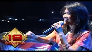 Ikke Nurjanah Senyum Dan Hatimu Live Konser Safari Musik Indonesia