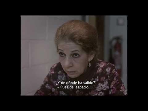 Trailer de La comunidad de los corazones rotos (Asphalte) subtitulado en español (HD)