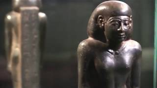 Avventure in Egitto al Museo di Archeologia Ligure