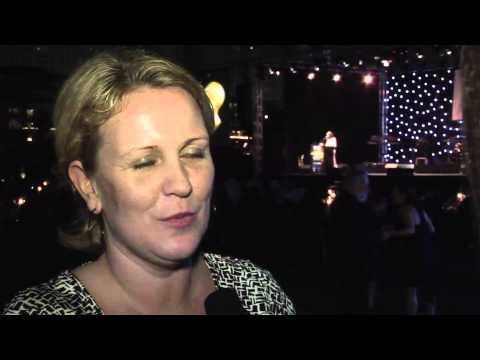 Sofia Hedman, Spa Manager, Six Senses Spa, Sharq Village, Doha, Qatar