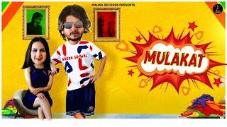 MULAKAT Full VADDA GREWAL & DEEPAK DHILLON Latest Punjabi Songs 2019 New Punjabi Songs