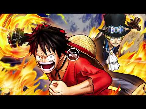 Road to one piece pirate warriors 4 : One piece pirate warrior 3 story log nightmare |