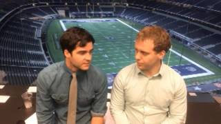Instant analysis of Lions' 42-21 loss to Cowboys