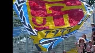 TuS Koblenz 2010/